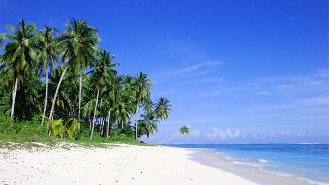 awera beach