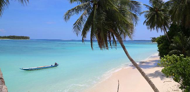 naynygnyang beach